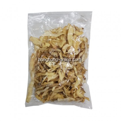 ANGELICA PEICES 100G