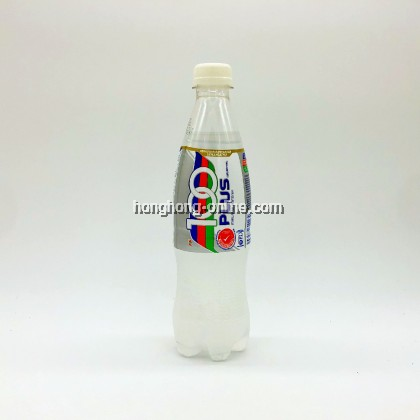 [F&N] 100 PLUS 500ML (EXP: 2021/02)